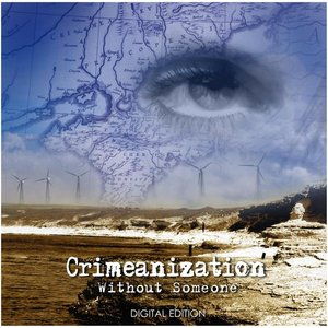 Image for 'Without Someone (Digital Edition)'