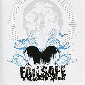 Image for 'A Black Tie Affair - EP'