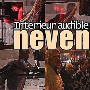 Bild für 'Interieur audible'