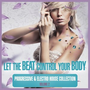 Image for 'Touch Myself (feat. Filipe Guerra) (Extended Mix)'