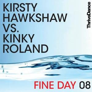 Image for 'Fine Day 08'