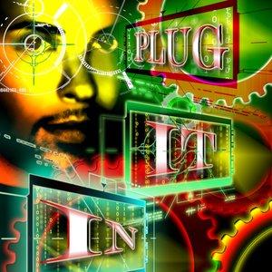 Imagem de 'Plug it In - Single'