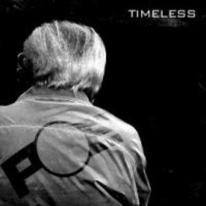 Bild för 'Timeless'