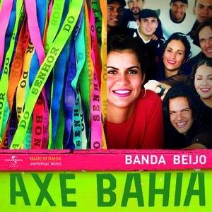 Bild für 'Axé Bahia'