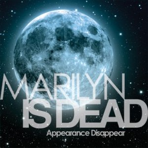 Image for 'Appearance Disappear'