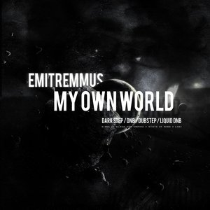 Image for 'My Own World'