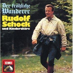 Image for 'Heut' Lockt Der Sonnenschein'