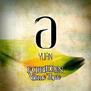 Image for 'Fireflies (Original Mix)'