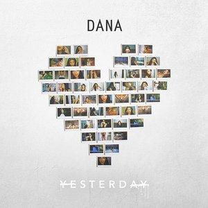 Image for 'Love, Dana'