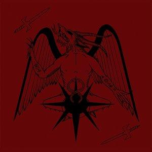 Image for 'Master/Enslaver'