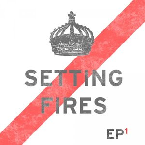 Image for 'Setting Fires'