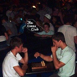 Imagen de 'The Chess Club'