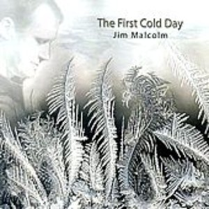 Image for 'The First Cold Day'