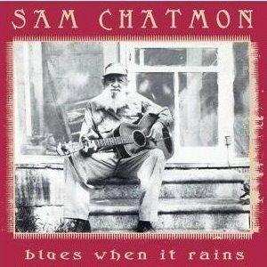 Image for 'Blues When It Rains'