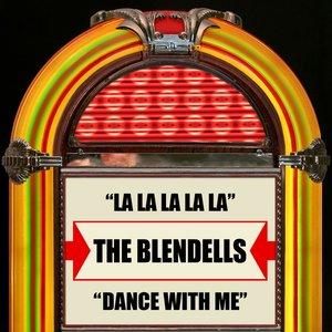 Image for 'La La La La La / Dance With Me'