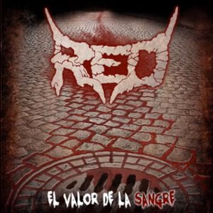 Image for 'El valor de la sangre'