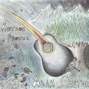 Image for 'Snowmass Mountain, II. Big Burn'