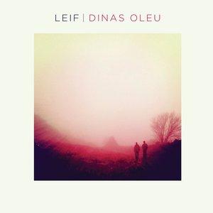 Image for 'Dinas Oleu'
