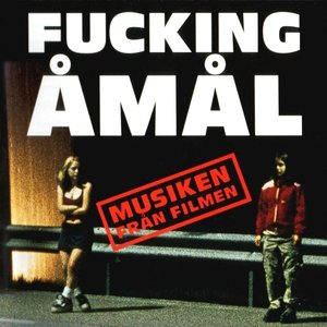 Image for 'Fucking Åmål'