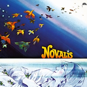 Image for 'Novalis'