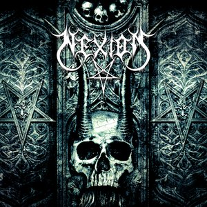 Image pour 'Nexion'