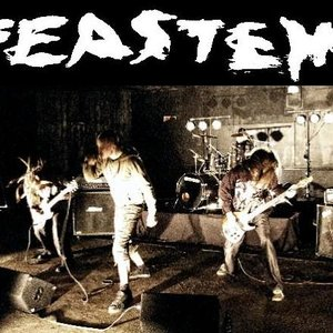 Image for 'Feastem'