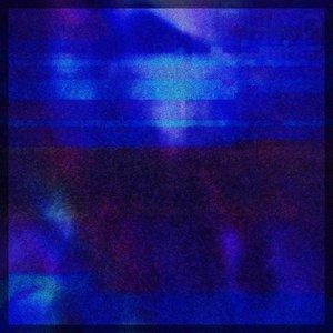 Image for 'Subaeris'