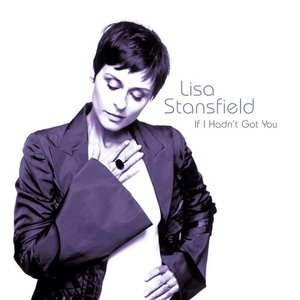 Image for 'If I Hadn't Got You (radio edit)'