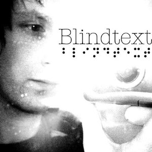 Image for 'Blindtext'