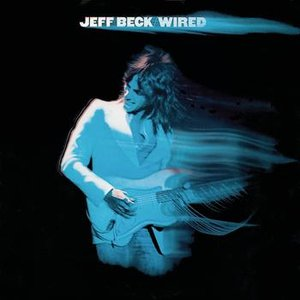 Image for 'Blow by blow / Wired / Jeff Beck's Guitar shop'