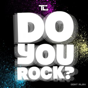 Image for 'Do You Rock? (Astronaut Remix)'