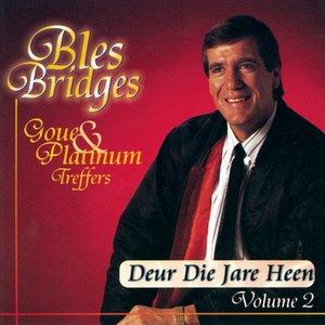 Image for 'Deur Die Jare Heen Vol.2'