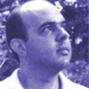 Imagem de 'Marcelo Nadruz'