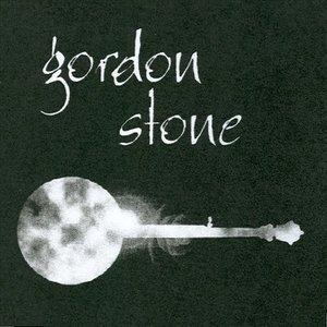 Image for 'GORDON STONE'