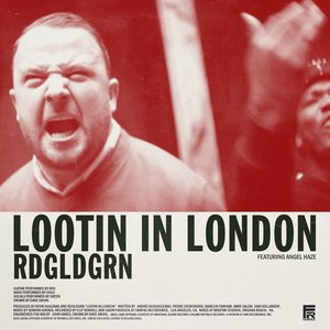 Image for 'Lootin In London'