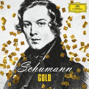 Image pour 'Schumann Gold'