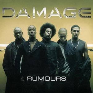 Image for 'Rumours (Johnny Douglas Mix)'