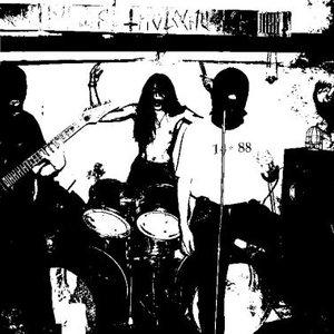 Bild für 'Ns black metal'