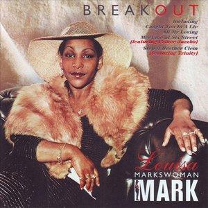 Immagine per 'Breakout'