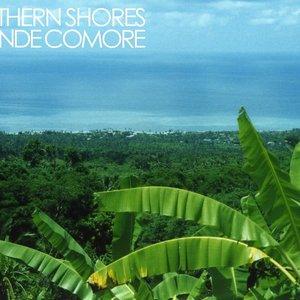 Image pour '[BadPanda060] Southern Shores'
