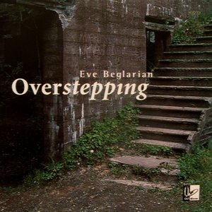Image for 'Overstepping'