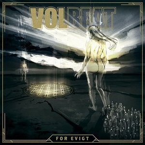 Image for 'For Evigt'