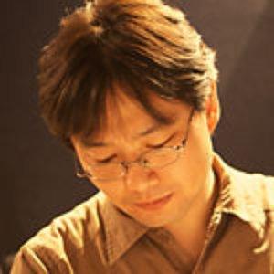 Image for '阿知波大輔'