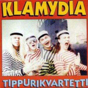 Imagem de 'Tippurikvartetti'