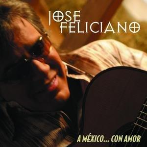 Image for 'A Mexico...Con Amor'