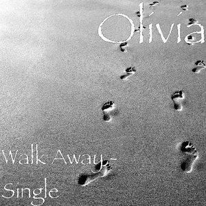 Bild für 'Walk Away - Single'