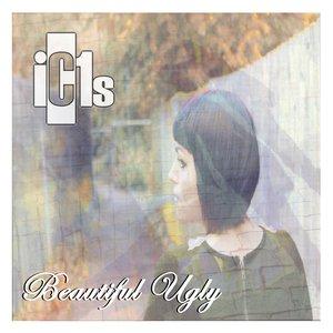 Image for 'Beautiful Ugly - Single'
