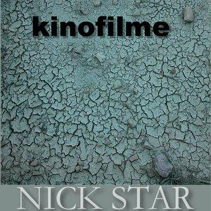 Image for 'kinofilme'
