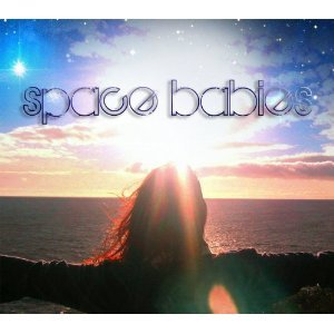 Image for 'Space Babies'