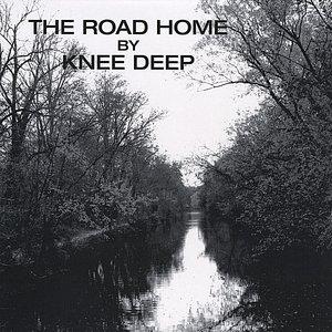 """""""The Road Home""""的封面"""